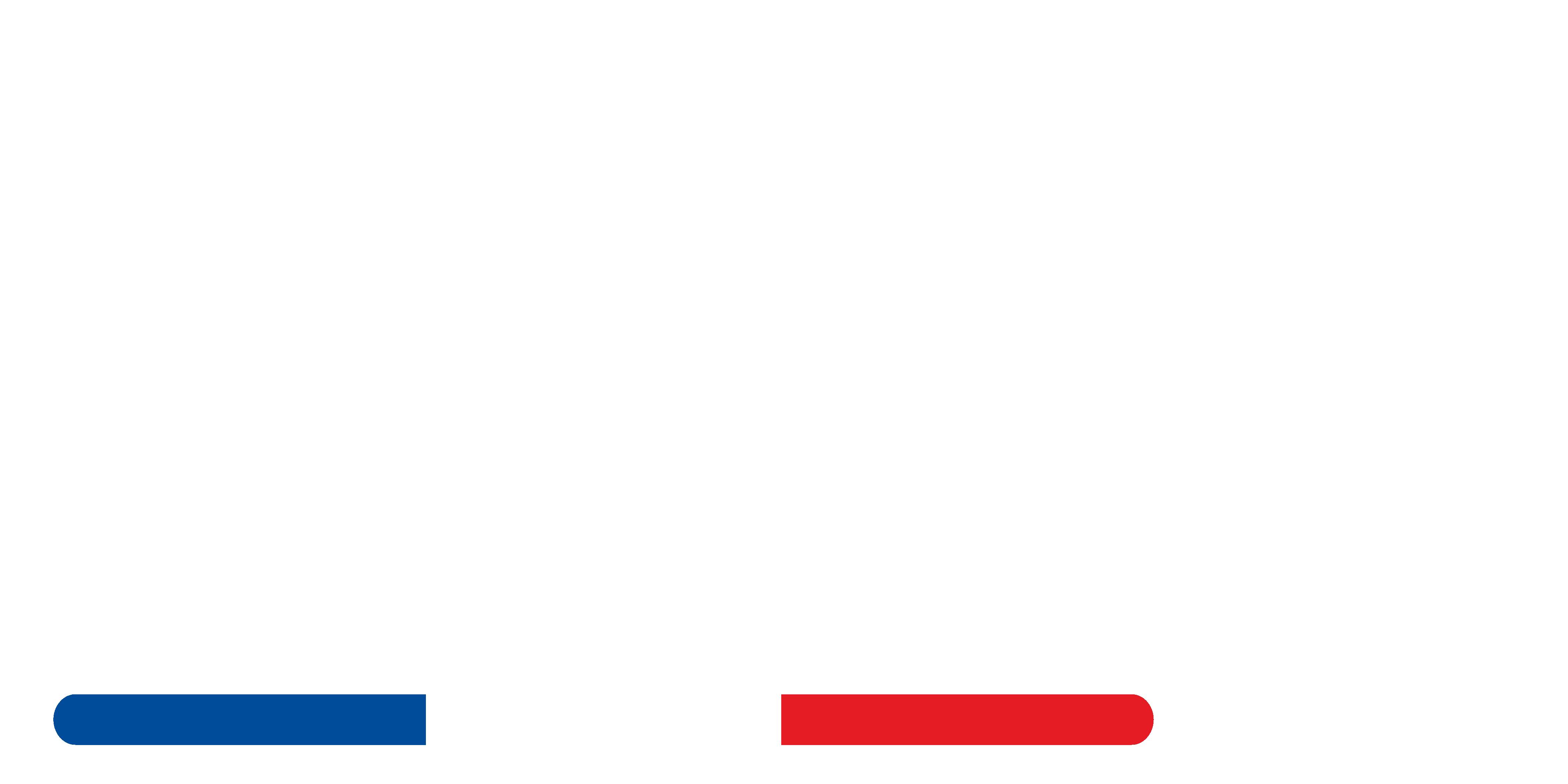 Entete rsefrance RSE ETHAP Handicap Inclusion